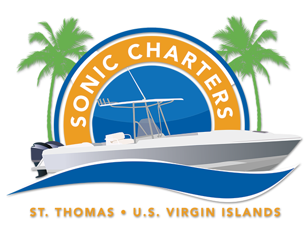 Sonic Charters