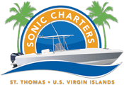 Boat Rental Company providing custom day charters to the  US and BVI