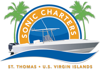 St Thomas & St John Boat Rental and Charters